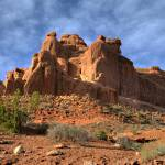 """""""_IGP8644.Arches"""" by SamSherman"""