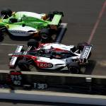 """Indianapolis 500 2010"" by roadandtrackphotos"