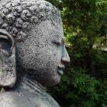 """""""Buddha"""" by amnonz"""