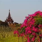 """Mandalay, Myanmar (Burma)"" by veitschuetz"