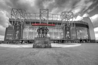 HDR_Old Trafford 1 mix