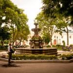 """Antigua, Guatemala"" by OverYonderlust"