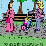 """""""Private Lessons"""" by gymnasticscartoons"""