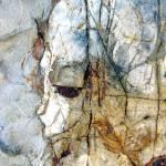 """Portrait in the Rock"" by Kathie_Nichols"