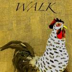"""Cock of the Walk"" by amnonz"