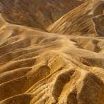 """Zabriskie Morning"" by Dawsonimages"