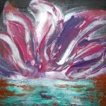 """""""No Mud No Lotus"""" by QTMcGrue"""