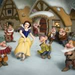"""Snow White"" by dekraus"