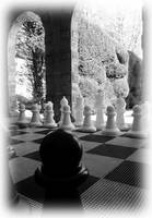 Curzon's Chess