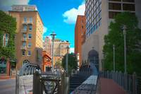 DowntownHDR