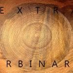"""""""ExtraOrbinary2KS2012"""" by Katescana"""