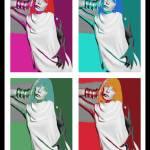 """""""CHER x4"""" by STARSNSTUFF"""