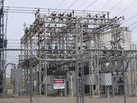 Congested Substation Design