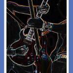 """""""ROCKERS"""" by STARSNSTUFF"""