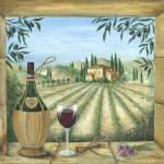"""""""La Dolce Vita"""" by marilyndunlap"""