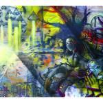 """""""2012"""" by Merge1"""