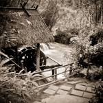 """Waterwheel"" by VCSPhotography"