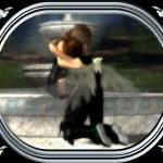 """""""Hugs From An Angel"""" by BrokenWings3D"""