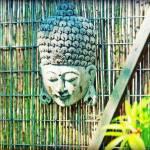 """Buddha decoration"" by ariadna-art"