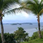 """Costa Rica Coast"" by gwk122"