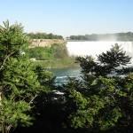 """Niagara Falls"" by danielbelanger"