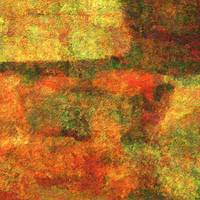 0502 Abstract Thought