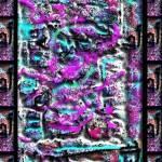 """Ivity"" by yagbla"