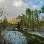 """Springtime in the Rockies"" by BobBerwyn"