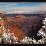 """The Grand Canyon"" by dbwalton"