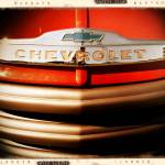"""Chevrolet"" by geoffe"