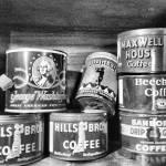 """Coffee"" by geoffe"