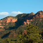 """red Rock Country Sedona"" by jkphotos"