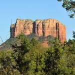 """Cathedral Rock Sedona"" by jkphotos"