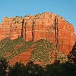 """Red Rocks of Sedona"" by jkphotos"