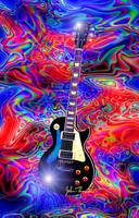 Psychedelic Guitar