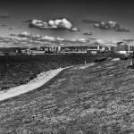 """Cardiff Bay"" by StevePurnell"