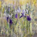 """""""Iris"""" by OlegTrofimoff"""