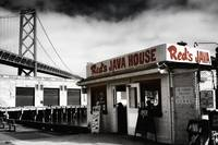 Red's Java House