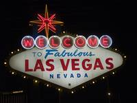 Welcome to Fabulous Las Vegas