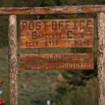 """Post Office"" by dunklebob"