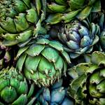 """#2048 Artichokes"" by carylalys"