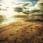 """Sandbars"" by Bendinglife"