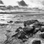 """""""The Sand and The Rocks"""" by Bendinglife"""