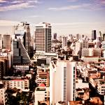 """Bangkok"" by VCSPhotography"