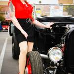 """2012 Good Guys Del Mar Nationals-9081"" by rockabillyboy72"