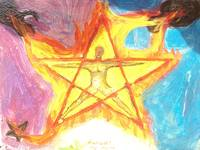 star of michael