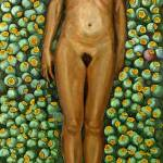"""""""Budello_The Garden of Earthly Delights"""" by ROOM15"""