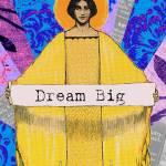 """Dream Big"" by PaleMoonDarkNight"