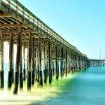 """""""Mystic Pier 1"""" by kenlee"""