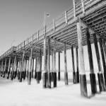 """""""Mystic Pier 2"""" by kenlee"""